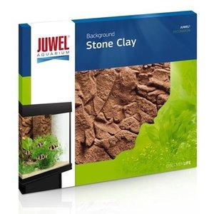 Juwel Juwel Achterwand Stone Clay