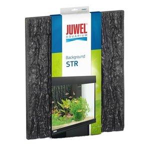 Juwel Juwel Achterwand Structuur STR600 50X60 CM