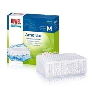 Juwel Juwel Amorax Removable Ammonium Sponge Bioflow 3.0/Compact/M