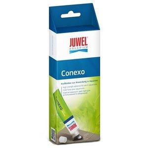 Juwel Juwel Conexo 80 ml