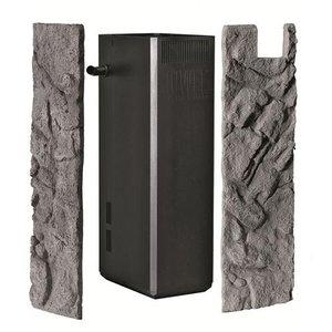 Juwel Juwel Filterbekleding Stone Granite