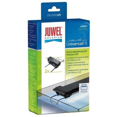 Juwel Juwel Helialux Led Universalfit