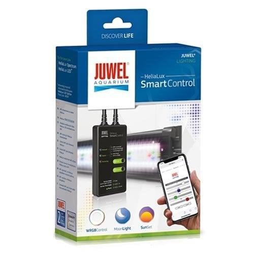 Juwel Juwel HeliaLux SmartControl