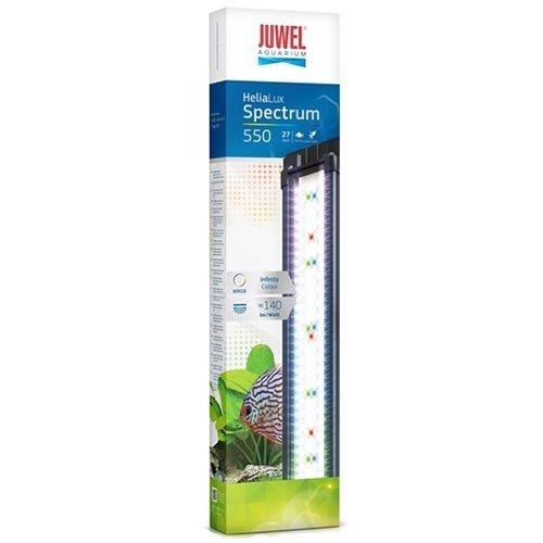 Juwel Juwel Helialux Spectrum 550 27 watt tbv Trigon 350