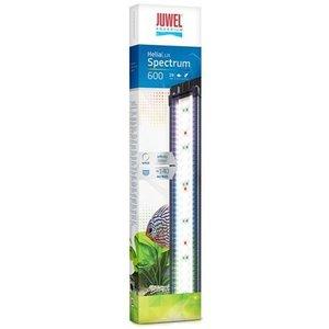 Juwel Juwel Helialux Spectrum 600 29 watt tbv Lido 120