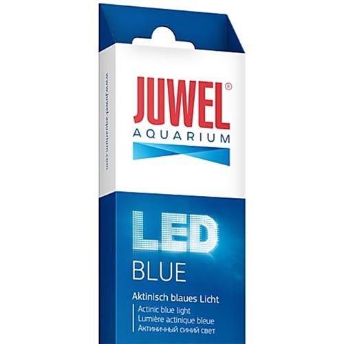 Juwel Juwel LED Buis Blue 12 W 438 mm