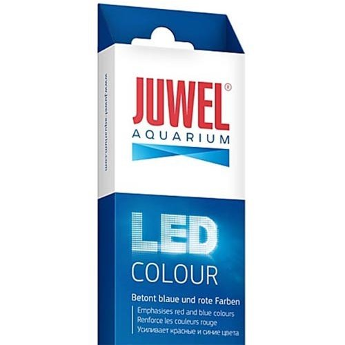 Juwel Juwel LED Buis Colour 14 W 590 mm