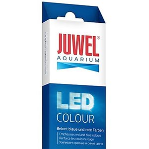 Juwel Juwel LED Buis Colour 19 W 742 mm