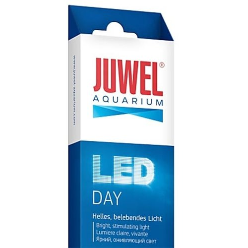 Juwel Juwel LED Buis Day Lite 14 W 590 mm