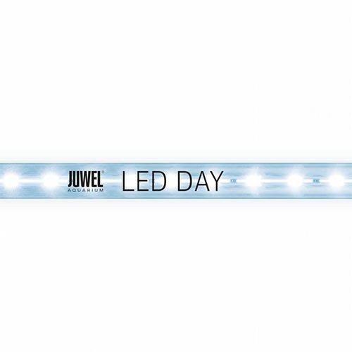 Juwel Juwel LED Buis Day Lite 23 W 895 mm