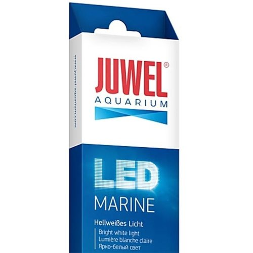 Juwel Juwel LED Buis Marine 31 W 1200 mm