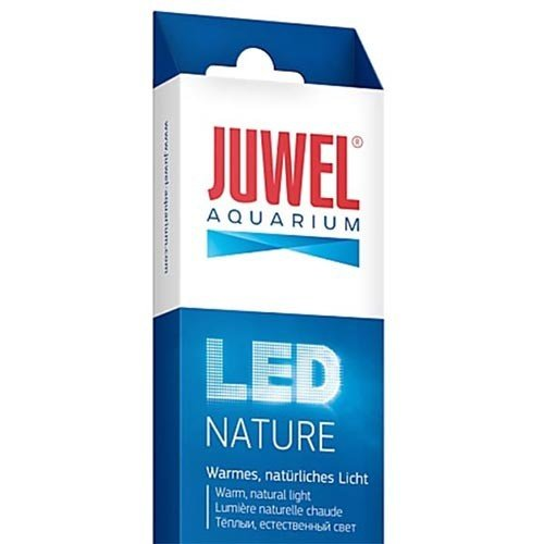 Juwel Juwel LED Buis Nature 19 W 742 mm