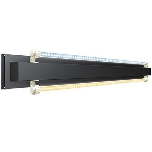 Juwel Juwel Lichtbalk Multilux 120 cm LED voor Rio 240 / Rio 350 / Vision 260