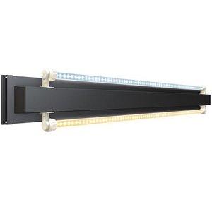Juwel Juwel Lichtbalk Multilux 150 cm LED voor Rio 450 / Vision 450