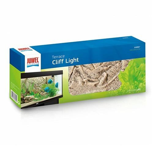 Juwel Juwel Module Terrace Cliff Light