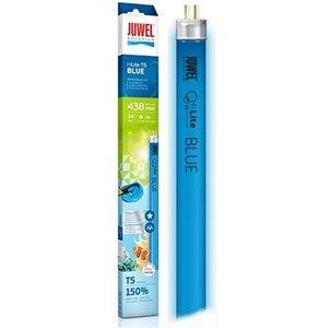 Juwel Juwel TL-Buis T5 High Lite Blue 24 W 438 MM
