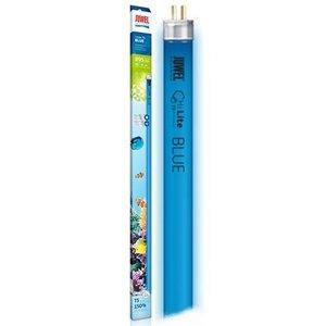 Juwel Juwel TL-Buis T5 High Lite Blue 45 W 895 MM