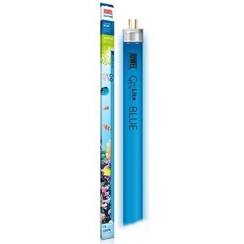 Juwel Juwel TL-Buis T5 High Lite Blue 54 W 1200 MM