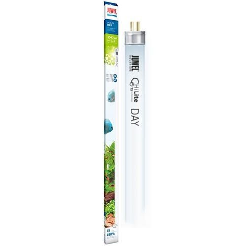 Juwel Juwel TL-Buis T5 High Lite Day 54 W 1047 MM