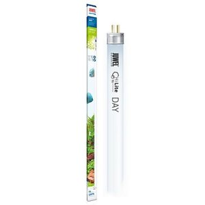 Juwel Juwel TL-Buis T5 High Lite Day 54 W 1200 MM