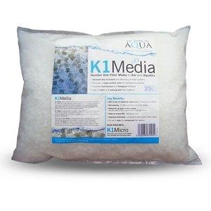 Evolution Aqua K1 (Filtermedium) 25 liter