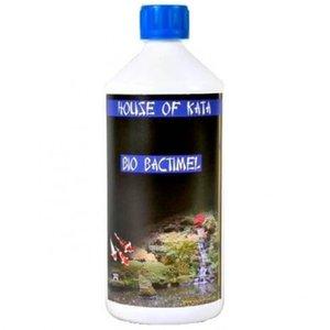House of Kata Kata Bio Bactimel 1 ltr