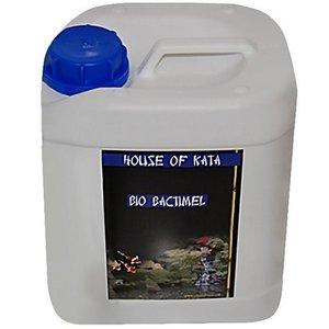 House of Kata Kata Bio Bactimel 5 ltr