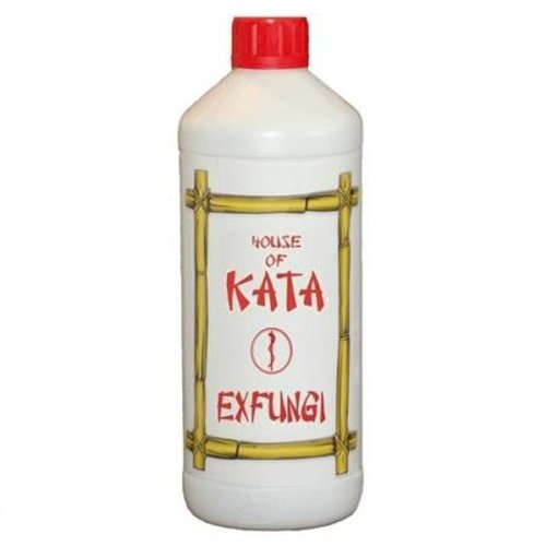 House of Kata Kata ExFungi 1 ltr