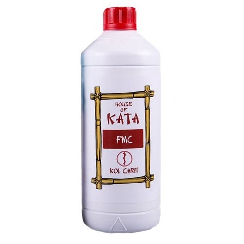 House of Kata Kata FMC 1 ltr