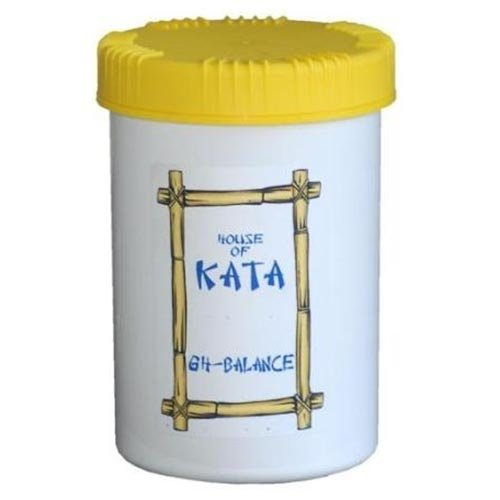 House of Kata Kata GH Balance 1000 gr