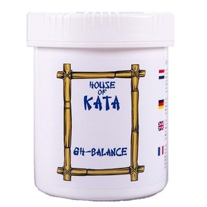House of Kata Kata GH Balance 4 kg