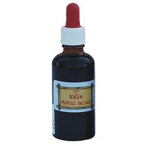House of Kata Kata Propolis Tinctuur 30 ml