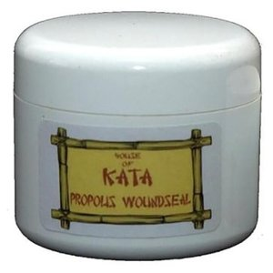 House of Kata Kata Propolis Woundseal 30 gr