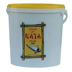 House of Kata Kata Royal Mix 20 Ltr