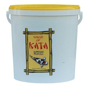 House of Kata Kata Supreme Propolis 20 Ltr 4.5 mm