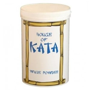 House of Kata Kata White Powder 2 Kg