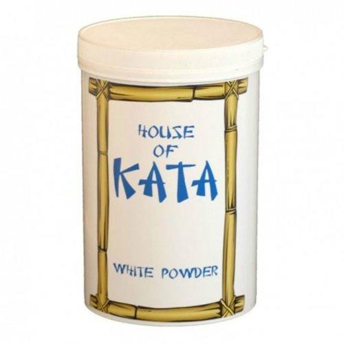 House of Kata Kata White Powder 2 Kg (actie)