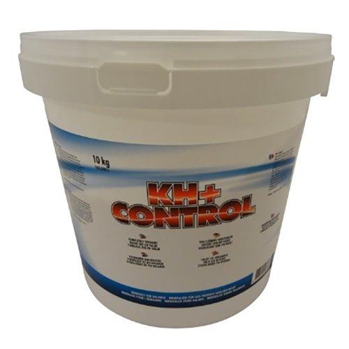 Air Aqua KH+ Control 10 KG