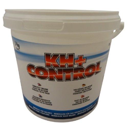 Air Aqua KH+ Control 2,5 KG