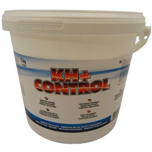 Air Aqua KH+ Control 5 KG