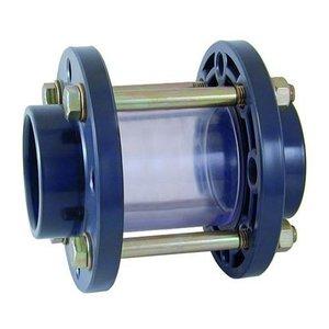 Cepex Kijkglas 110 mm