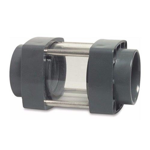 Cepex Kijkglas 63 mm