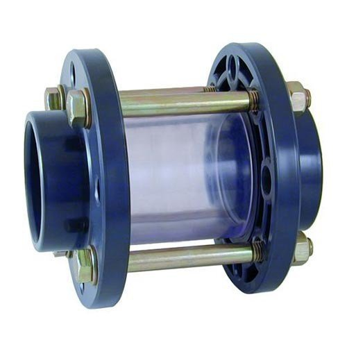 Cepex Kijkglas 75 mm
