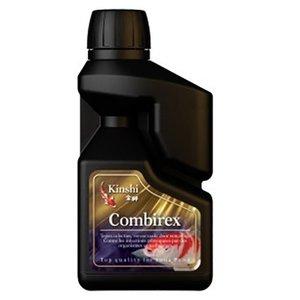 Kinshi Kinshi Combirex 2500 ml