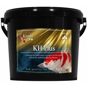 Kinshi KINSHI KH Plus 5000 ML