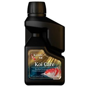 Kinshi Kinshi Koi Care 250 ml