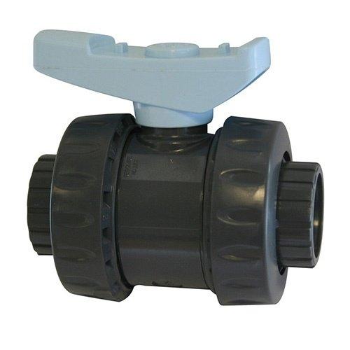 Evolution Aqua Kogelkraan Engelsemaat 25mm