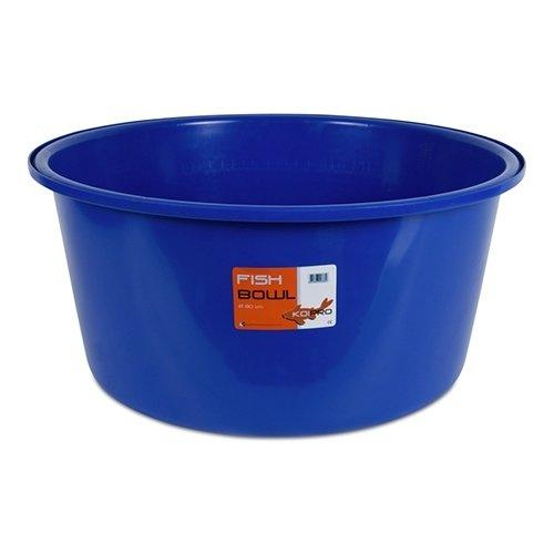 Koi Pro Koi Pro Blauwe Koi Bowl 50 cm