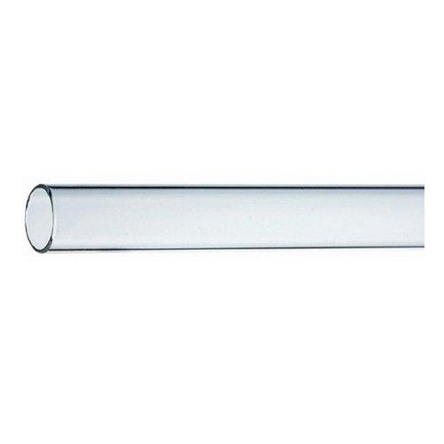 Kwartsglas voor Ozon Redox Unit (tot 08-2010)