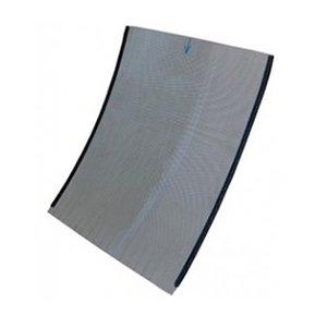 Losse zeef t.b.v. UltraSieve III 300 300 micron